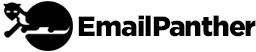 EmailPanther Logo